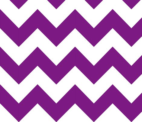 Rrgrapechevron_shop_preview