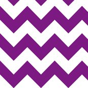 Rrgrapechevron_shop_thumb