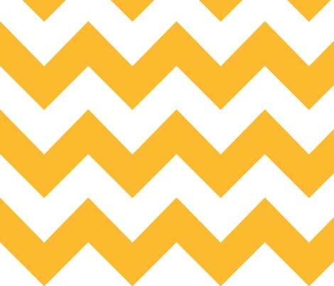 Rrsweetpotatochevron_shop_preview