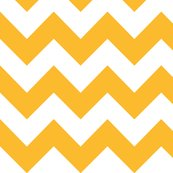 Rrsweetpotatochevron_shop_thumb