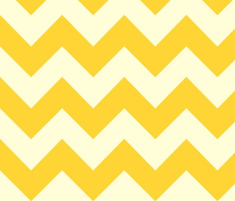 Rrmangochevron2_shop_preview