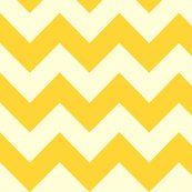 Rrmangochevron2_shop_thumb