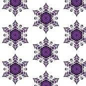 Rrsnowflake-_purple_and_white_ed_shop_thumb