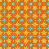 orange star geo