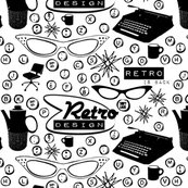 Rrretro_typewriter3_shop_thumb