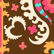 brownsuzani
