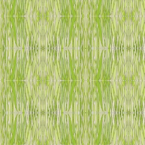 Tall_Grass designer Lydia Falletti