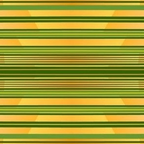Tropical_Sun_Stripe_designer lydia falletti