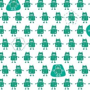 robots_4