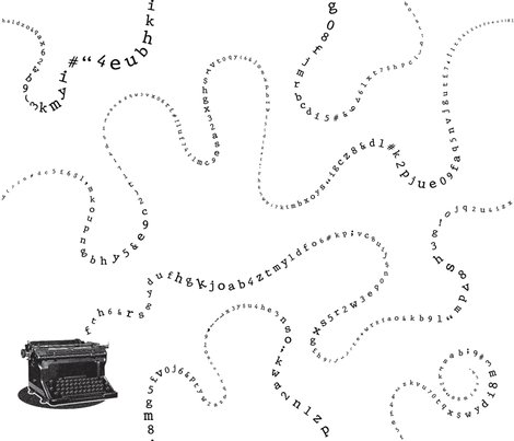 Rrrrfinal_final_typewriter_shop_preview
