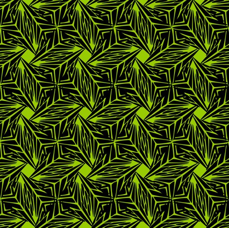 Rrrpalm_leaves_shop_preview
