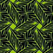 Rrrpalm_leaves_shop_thumb