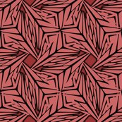 Rrrpalm_leaves_-_flamingo_shop_thumb