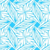 Rrrrrpalm_leaves_-_ice_crystals_shop_thumb