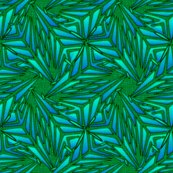 Rrrrpalm_leaves_-_green_embroidered_shop_thumb