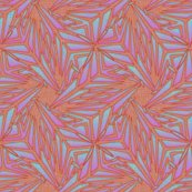 Rrrpalm_leaves_-_pale_fire_shop_thumb