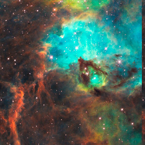 ngc2074aMagellanCloud version A