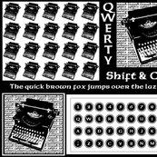 Rrclick_click_click_shop_thumb