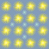Cold Stars