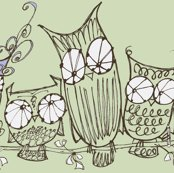 Rrrrcurly_owls_copy1_wht_grn_1_purple_shop_thumb
