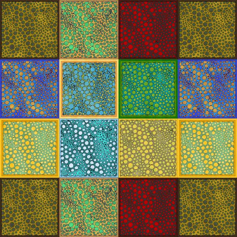Rdotcrowncartogrified_patchwork_shop_preview
