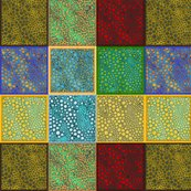 Rdotcrowncartogrified_patchwork_shop_thumb