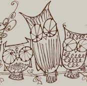 Rrrcurly_owls_shop_thumb