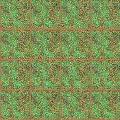 Rdotcrowd_cartogrified_greenturquoisemine_shop_thumb