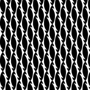 reed_hook_lines_single_motif