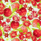 Pomegranates_and_flowers_2_shop_thumb