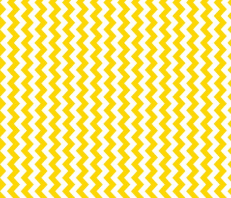 Rcircus_elephant_chevron_white_and_yellow_verticle_shop_preview