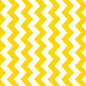 Rcircus_elephant_chevron_white_and_yellow_verticle_shop_thumb