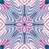 Rrincan_tiles_1-12_shop_thumb