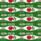 Rhostessfruitpiewrapper_shop_thumb