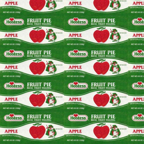HostessFruitPieWrapper