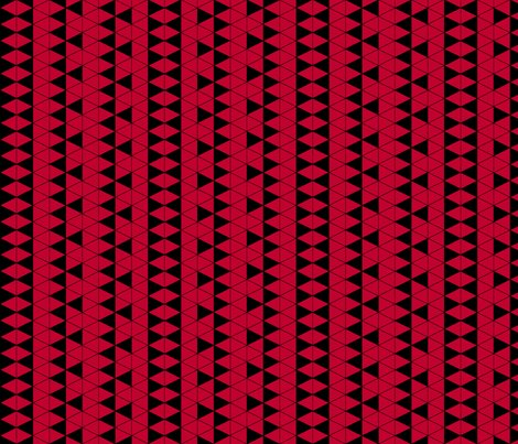 R1408_triangle_checks_red_shop_preview