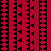 R1408_triangle_checks_red_shop_thumb