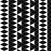 Rrtriangle_check_inverted_shop_thumb