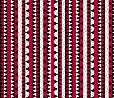 R140angle_check_red_stripe_shop_preview