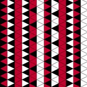 R140angle_check_red_stripe_shop_thumb