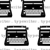 Rrrtoothy_typewriter_6300_shop_thumb