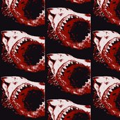 Rrrrscary_shark_mouth_shop_thumb