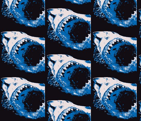 Rrrrrscary_shark_mouth_shop_preview