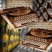 Rrold_fashioned_typewriters_shop_thumb