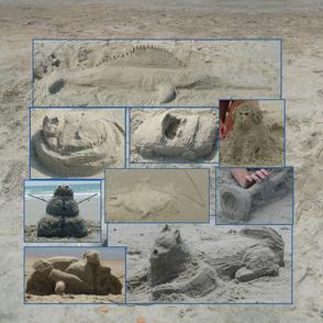 sand_T_last