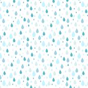 raindrops-3