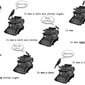 Rrrrrrtypewriter_pep_rally_shop_thumb