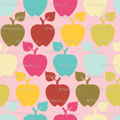apples_pink