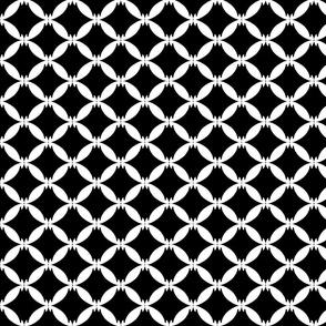 reed_hook_circles_inverted