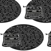 Rrrtypewriter_fabric_page_4_with_copy_shop_thumb